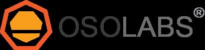 Osolabs