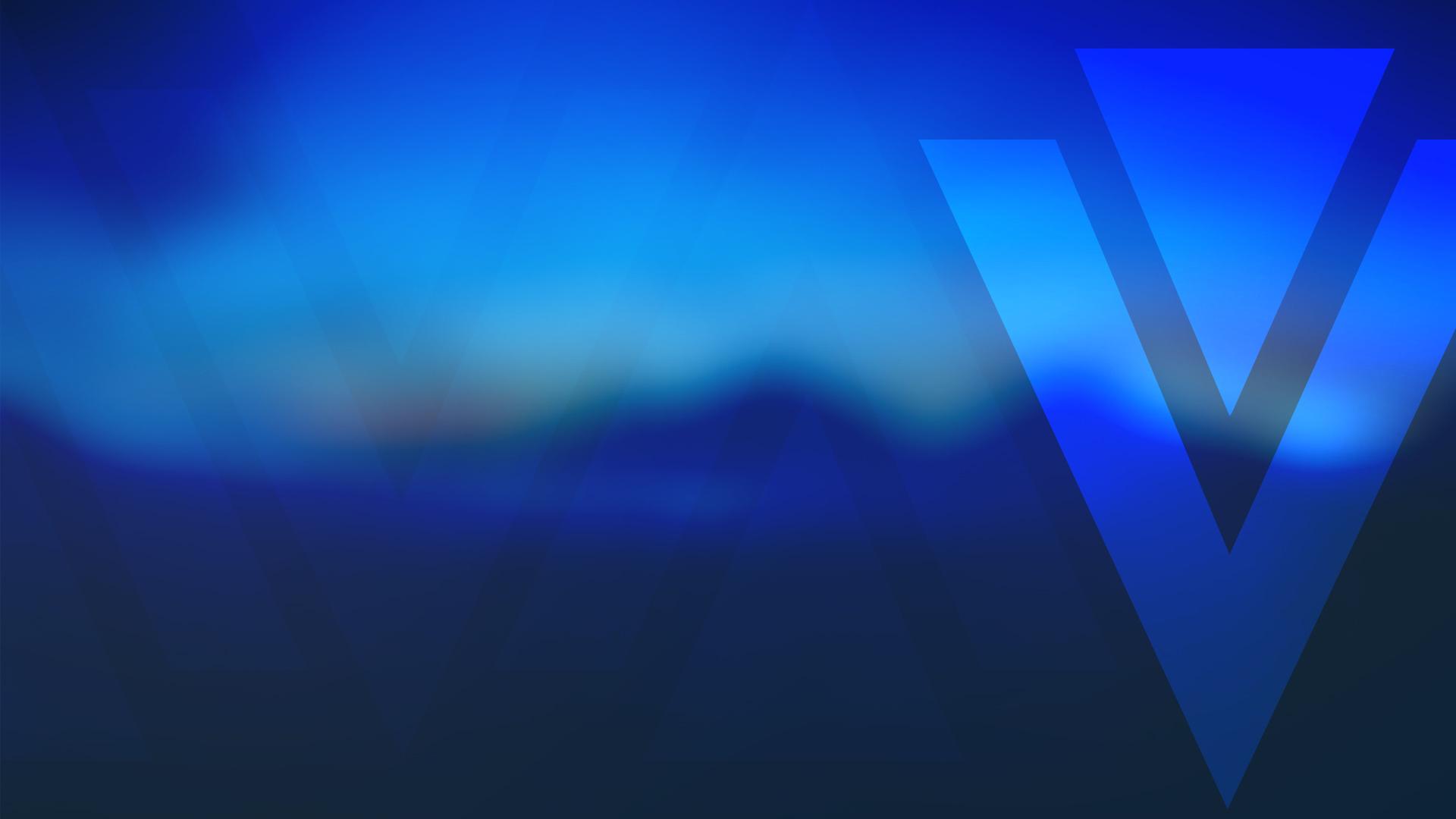 Parallax component — Vuetify js