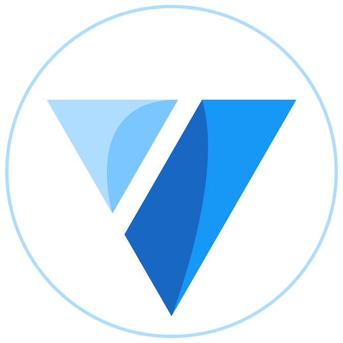 Icon component — Vuetify js